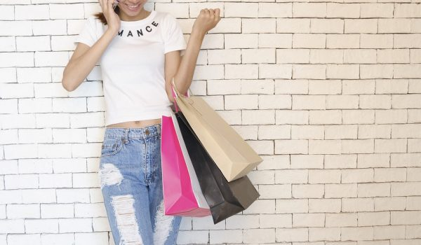 Shopping Destinations For Fashionistas