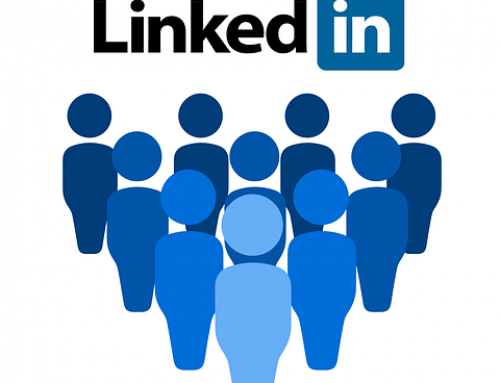 Why You Should Be Learning About How To Use LinkedIn When You Are Wanting To Search For Accounting Internships That Will Help You Grow