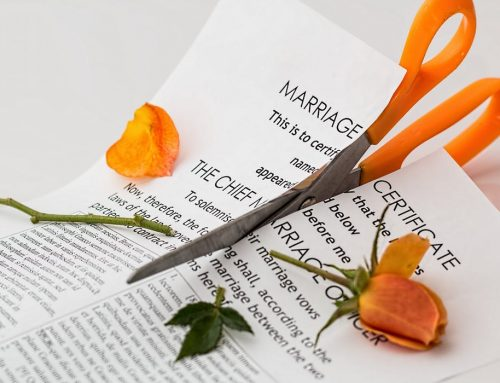 Why You Will Want To Make Sure That You Are Receiving Up To Date Advice When Working With Family Law Lawyers In Sydney