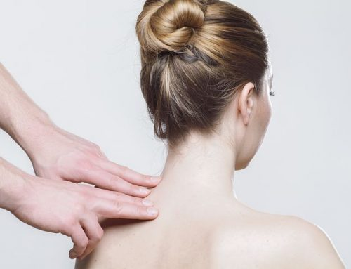 How To Choose The Right Chiropractor In Norwest