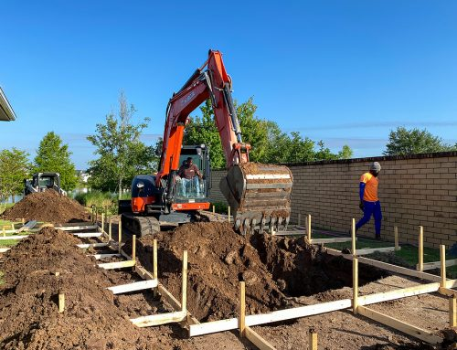 How to Find Reliable Swimming Pool Builders In Gold Coast