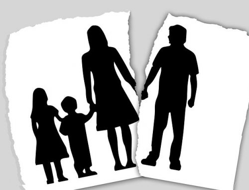 Why You Can Still Get Support Even When You Are In A De Facto Relationship By Visiting Divorce Lawyers In Parramatta