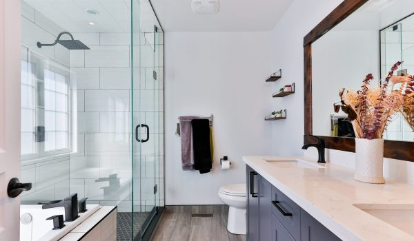 Signs Its Time For A Bathroom Renovation