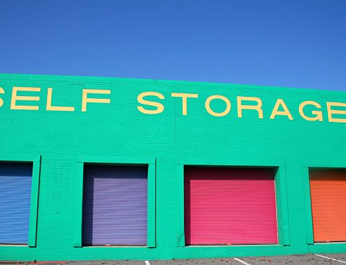 How Self Storage In Wyong Is Able To Help Not Only You But Also Your Whole Family When It Comes To Choices
