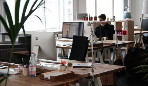 Why You Should Hire An Office Cleaning Company In Sydney
