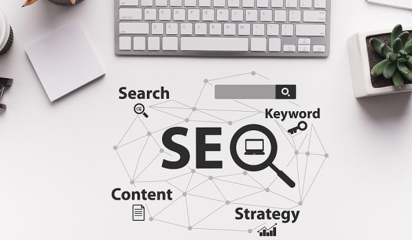 4 Tips To Create SEO-Focused Landing Pages