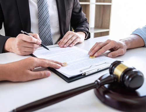 Hiring Family Lawyers In Campbelltown