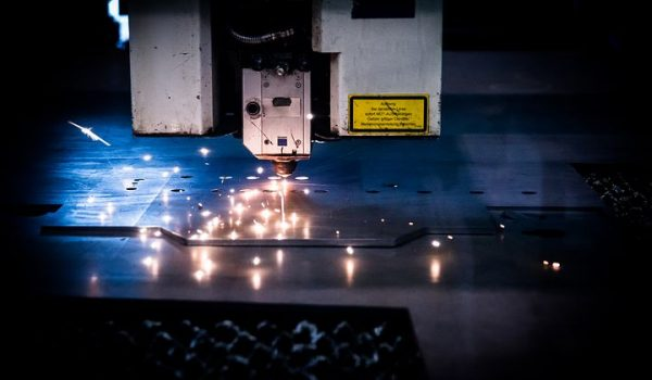 Why The Laser Cutting Machine Is A Perfect Contractor Tool