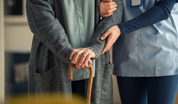 Breaking Down The Roles Of An NDIS Plan Management Provider